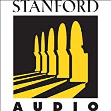 Stanford CEO Forum: How to Build a Brand Speech by John Kilcullen