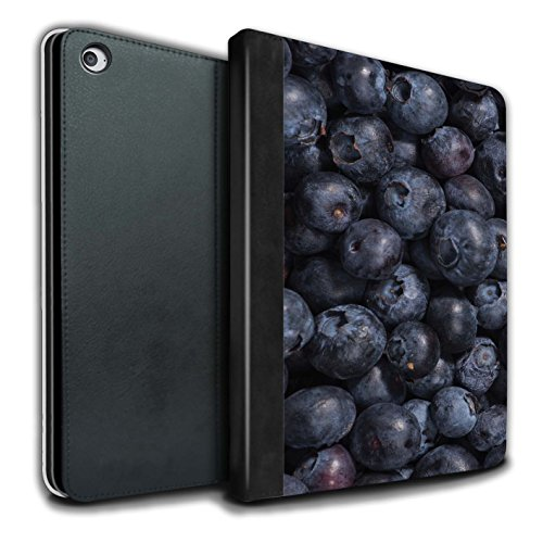 stuff4-pu-leather-book-cover-case-for-apple-ipad-air-2-tablets-blueberry-design-juicy-fruit-collecti
