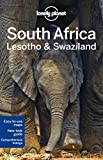 img - for Lonely Planet South Africa, Lesotho & Swaziland (Travel Guide) book / textbook / text book
