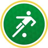 Onefootball Brasilien