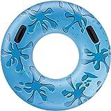 Bestway Schwimmring Splash, 107 cm