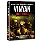 Vinyan [DVD]by Emmanuelle Beart