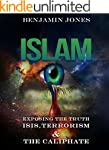 Islam: Exposing the Truth - ISIS, Ter...