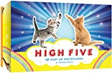 High-Five-10-Pop-up-Notecards--Envelopes