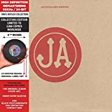 Bark - Cardboard Sleeve - High-Definition CD Deluxe Vinyl Replica by Jefferson Airplane (2013-09-10)
