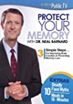 Neal Barnard, M.D. Protect You