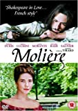 Moliere [2007] [DVD] - Laurent Tirard