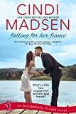 Falling For Her Fiance (Accidentally In Love Book 1)