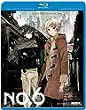 No. 6 - No. 6 (2 Discos) [Blu-Ray]<br>$1568.00