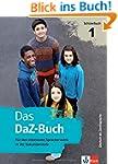 Das DaZ-Buch: Für den intensiven Spra...