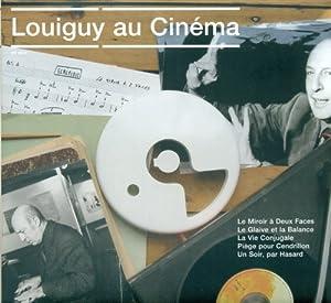 Le Cinema De Louiguy