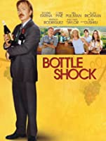 Bottle Shock [HD]