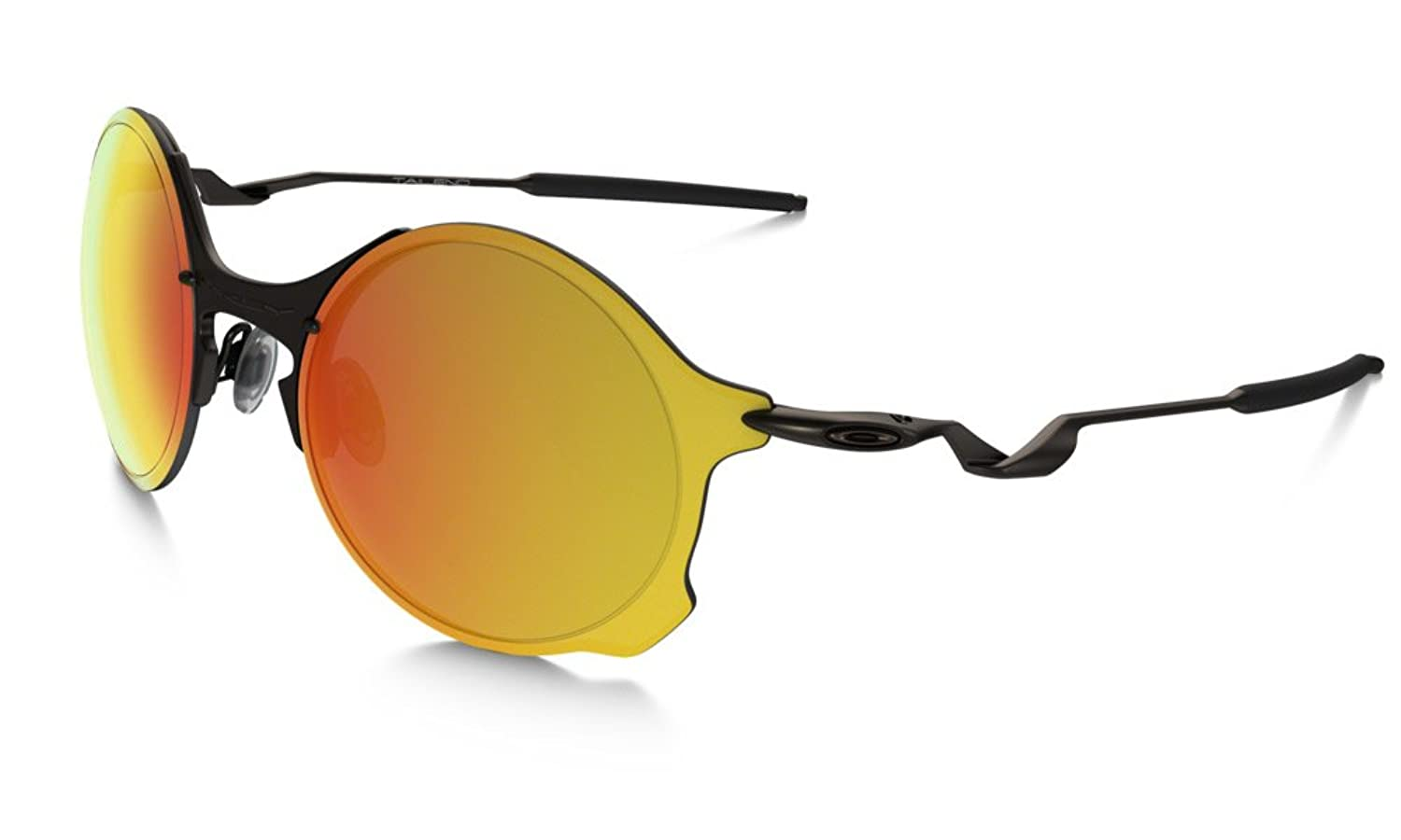 I have been reading the posts in this forum about how to spot fake Ray Ban sunglasses. However I would like to add that in addition to Italy & USA (pre ), Ray Ban sunglasses are also manufactured in newsubsteam.ml out of every four branded sunglasses sold in India is a Ray Ban.