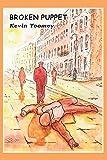 img - for Broken Puppet book / textbook / text book