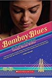 img - for Bombay Blues: From the Author of Born Confused book / textbook / text book