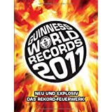 "Guinness World Records 2011von ""unbekannt"""