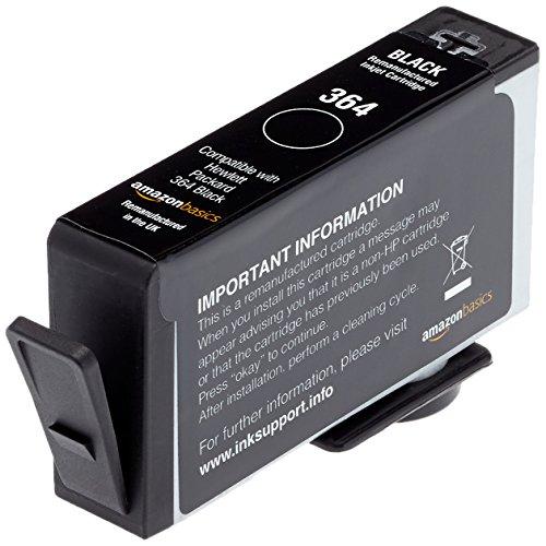 amazonbasics-wiederaufbereitete-tintenkartusche-hp-364-schwarz