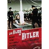 """Hitler's Children [Spanien Import]von """"Otto Kruger"""""""