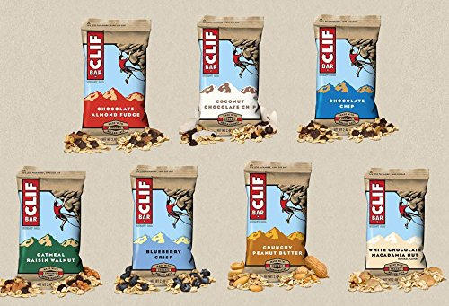 clif-bar-mixed-case-selection-21-x-68g-bars-3-of-each-flavour-energy-sport