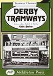 Derby Tramways