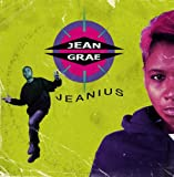 My Story - Jean Grae & 9th Wonder