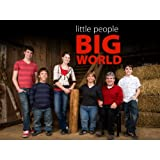 Little People, Big World Season 10