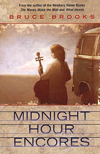 Midnight Hour Encores PDF