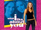 What I Like About You: The Break Up