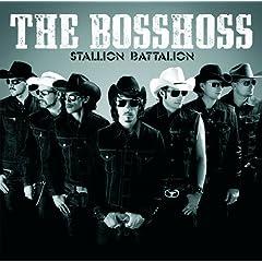 Stallion Battalion (Online Version)