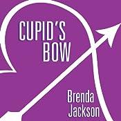 Cupid's Bow | Brenda Jackson
