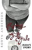 Revenge of the Fat Girls- Julia's Story