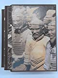 img - for A History of Chinese Civilization (folio Society 2 Vol. Box set) book / textbook / text book