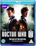 Doctor Who: The Day of the Doctor - 5...