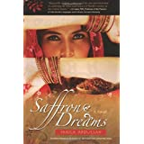 Saffron Dreams (Reflections of America) ~ Shaila Abdullah