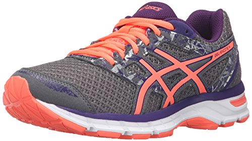 asics-womens-gel-excite-4-running-shoe-shark-flash-coral-parachute-purple-85-m-us