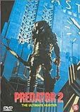 echange, troc Predator 2
