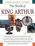 World Of King Arthur