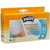Swirl W&D Filterschutz Mini