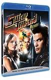 Starship Troopers 3 : Marauder [Blu-ray]