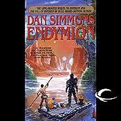 Endymion | Dan Simmons