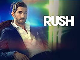 Rush Season 1 [HD]