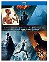 Christopher Nolan Collection (8 Discos) [Blu-Ray]<br>$1576.00
