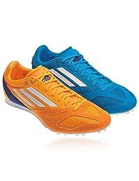 adidas Techstar Allround 3 Unisex Track Shoes