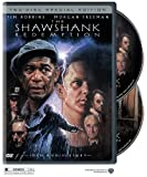 The Shawshank Redemption (Two-Disc Special Edition)