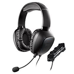 Creative Sound Blaster Tactic360 Sigma Gaming Headset