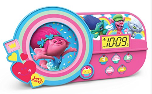 dreamworks-trolls-alarm-clock-with-music-and-night-light