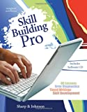 Skill Building Pro (with CD-ROM and Users Guide)