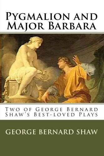 george bernard shaw major critical essays Essays and criticism on george bernard shaw's major barbara - critical essays.