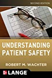img - for Understanding Patient Safety, Second Edition book / textbook / text book