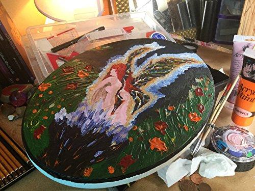 fairy-dressing-table-mirror
